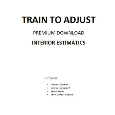 Sketch Roofing Guide Measuring Roofs 27 Train To Adjust