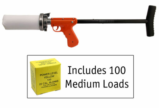 Freebies launcher
