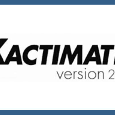 Adjuster 101classroom training train to adjust for Xactimate 28 tutorial